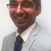Enthusiastic Maths, Economics Private Tutor in Cambridge