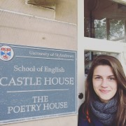 Expert English Literature Personal Tutor in Bath