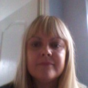 Expert English Literature, Phonics Home Tutor in Stafford