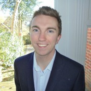 Experienced English Literature, English Home Tutor in Kings Worthy