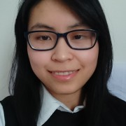 Talented Cantonese, Business Studies, Maths Tutor in Worthing