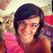 Experienced English, Reading, Essay Writing Personal Tutor in Reading