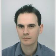 Expert Further Maths, Mechanics, Maths Private Tutor in Hullbridge