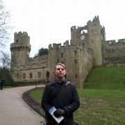 Talented Essay Writing, English Literature, History Home Tutor in Stoke-on-Trent
