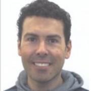 Expert Statistics, Maths, Further Maths Personal Tutor in London