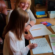 Expert English, Maths, English Literature Teacher in Southwell