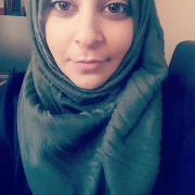 Committed Maths, English, English Literature Home Tutor in Walsall