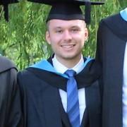 Experienced English, English Literature, Maths Teacher in Stourbridge