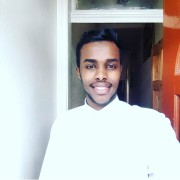 Committed Arabic, Maths Personal Tutor in Birmingham