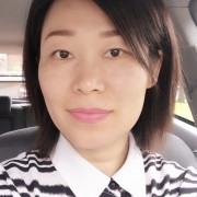 Committed Mandarin Teacher in Wilmslow