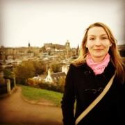 Enthusiastic English, English Literature, Phonics Teacher in Edinburgh