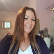 Talented English, Maths, English Literature Home Tutor in Sowerby Bridge