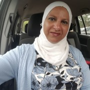 Expert Arabic, Early Years and Reception Home Tutor in Northampton
