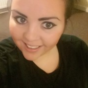 Enthusiastic English, Maths, English Literature Tutor in Middlesbrough
