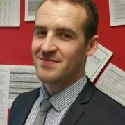 Enthusiastic Maths, English, English Literature Teacher in Kettering