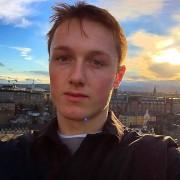 Experienced Guitar Home Tutor in Edinburgh