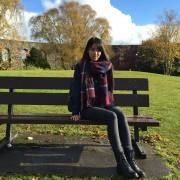 Committed Mandarin Tutor in Glasgow