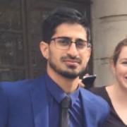 Experienced Science, Biology, Maths Teacher in Canterbury