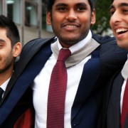 Enthusiastic Further Maths, Maths, Mechanics Home Tutor in London