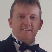Experienced Maths Tutor in Portadown