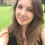 Talented English, English Literature, Maths Tutor in Oxford