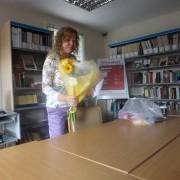 Talented Maths, Phonics, English Tutor in Wisbech