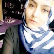 Expert Psychology, Urdu, Maths Tutor in Blackburn