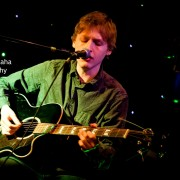 Talented Music Theory, Guitar Tutor in Chester