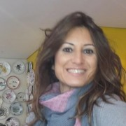 Experienced French, Maths Personal Tutor in Stevenage