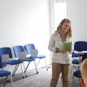 Experienced English Literature, English, Phonics Private Tutor in Durham