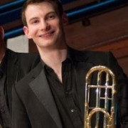Enthusiastic Euphonium, Cornet, Music Theory Personal Tutor in London