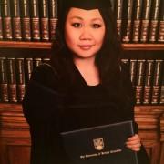Talented English Literature, English, Maths Teacher in Edinburgh