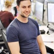 Committed Statistics, Mechanics, Maths Personal Tutor in London