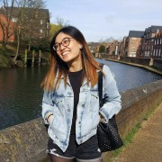 Committed Economics, Spanish Personal Tutor in Norwich