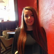 Enthusiastic English Literature, English, Maths Home Tutor in Liverpool
