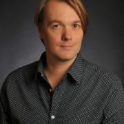 Expert German, Russian Personal Tutor in