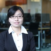 Experienced Mandarin, Accounting, Maths Tutor in Reading
