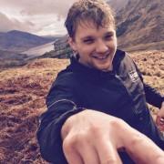 Experienced Maths, Statistics, Mechanics Private Tutor in Edinburgh