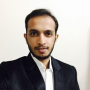 Experienced Maths, Further Maths, English Tutor in Uxbridge