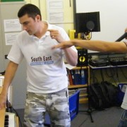 Committed Music, Music Technology, Music Theory Teacher in Barrow Upon Soar