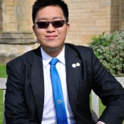 Experienced Music, Cantonese, English as a Foreign Language Private Tutor in Birmingham