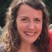 Committed French, English as a Foreign Language (EFL), Spanish Tutor in Bath