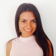 Enthusiastic Philosophy, French, Italian Private Tutor in London