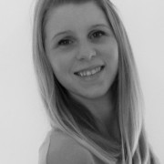 Enthusiastic English Literature, English as a Foreign Language, English Tutor in