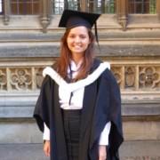 Talented Maths, Further Maths, Statistics Teacher in London
