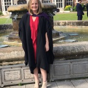 Talented Further Maths, Mechanics, Maths Home Tutor in Whitchurch