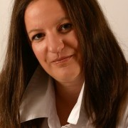 Expert German, Hungarian Tutor in Weymouth