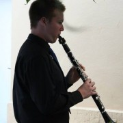 Committed Music Theory, Music, Clarinet Private Tutor in