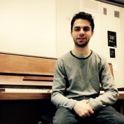 Enthusiastic Music Theory, Keyboard, Piano Private Tutor in Bath