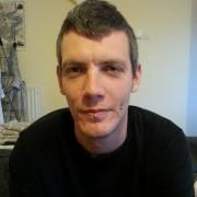Talented Further Maths, Mechanics, Maths Home Tutor in Oxford